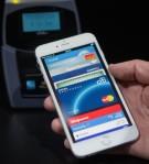apple-pay-cards-660x440