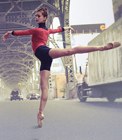 city-ballet-season2-244x280